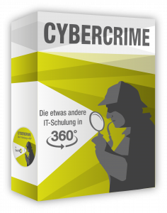 Virtuelle IT Sicherheit